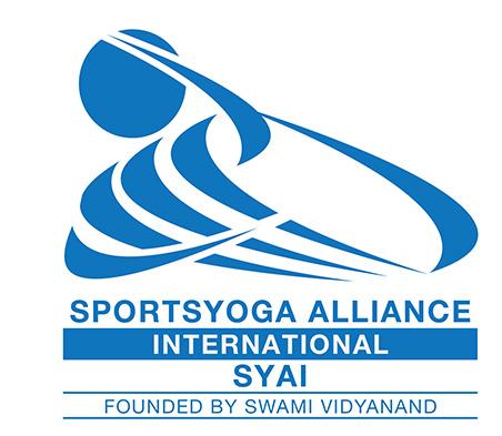 Sports Yoga Alliance International